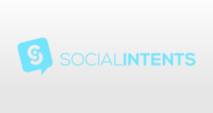 Marketing tools-product-review-Socialintents