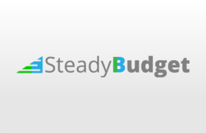 Marketing-tools-product-review-SteadyBuget