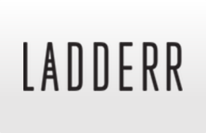 Marketing-tools-product-review-ladderr