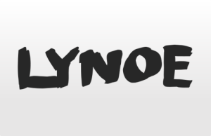 Marketing tools-product-review-lynoe
