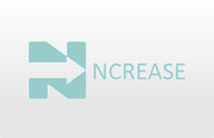 Marketing tools-product-review-ncrease