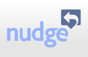 Marketing tools-product-review-nudge