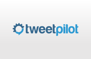 Marketing tools-product-review-tweetpilot