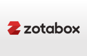 Marketing tools-product-review-zotabox