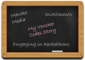 MyVoucherCodes-The-success-journey-from-Marcko-Media-to-Monitise