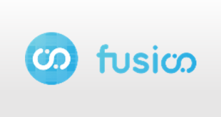 Project-Management-tools-Product Review-Fusioo