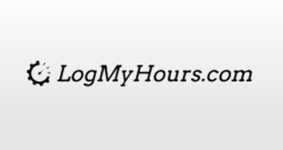 Project-Management-tools-Product Review-LogMyHours