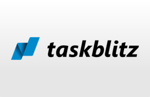 Project-Management-tools-Product Review-Taskblitz