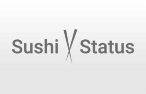 Project-Management-tools-Product Review-sushistatus