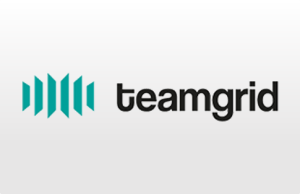 Project-Management-tools-product-review-Teamgrid