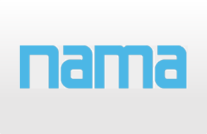 Project-Management-tools-product-review-nama