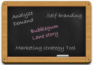 Self-Promote-your-Business-with-Bubblegum-Lane