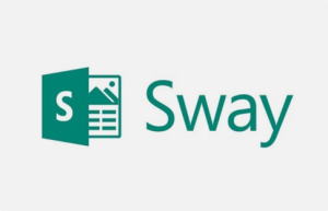 Technology-Tools-product-review-sway