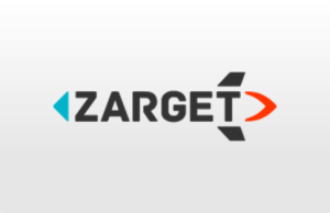 Technology-Tools-product-review-zarget