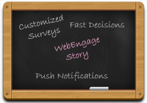 The-success-of-WebEngage-has-a-lot-to-teach