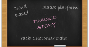 Trakio-Story-of-an-app-that-tracks-customer's-data