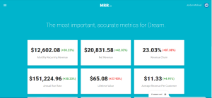 product_review_mrr_dashboard
