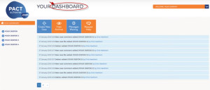 product_review_pact_scheme_dashboard
