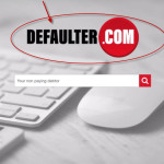 product_review_pact_scheme_defaulter.com