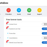 product_review_zotabox_colorful_dashboard