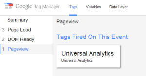 tag manager2