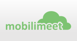 Collaboration-Tools-Product-review-Mobilimeet