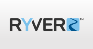 Communication-tools-product-review-ryver