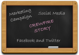Crewfire- The-story-of-Blast-over-Social-Media