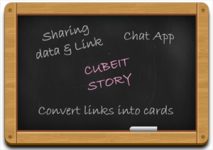 Cubeit-made-Sharing-Easy