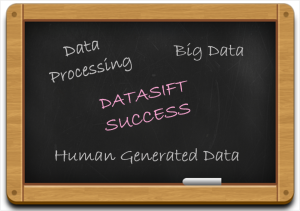 DataSift-Path-of-Success
