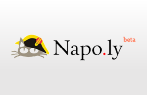Growth- Hacking- Tools-Product-review-napo.ly