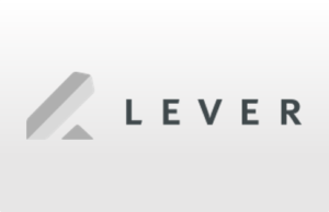 HR-Tools-Product-review- Lever