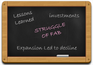 Lessons-Learned-with-the-Struggles-of-Fab