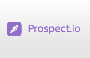 Marketing-And-Sales-Tools-Product-review-prospect