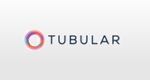 Marketing-And-Sales-Tools-Product-review-tubular