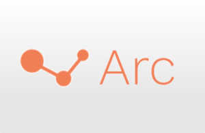 Marketing-Tools Product-review-Arc