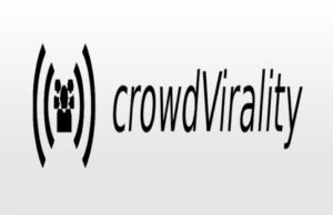 Marketing-Tools Product-review-crowdvirality