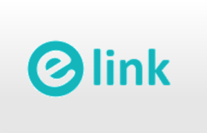 Marketing-Tools Product-review-elink