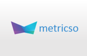 Marketing-Tools Product-review-metricso