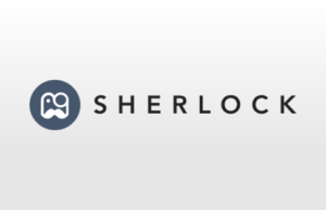 Marketing-Tools Product-review-sherlock