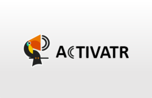 Marketing-tools-product-review-activatr