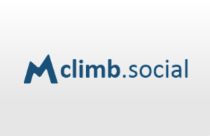Marketing-tools-product-review-climb.social