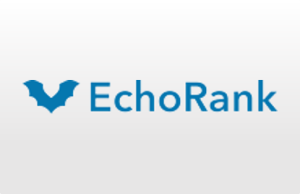 Marketing tools-product-review-echorank