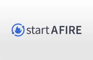 Marketing-tools-product-review-start-a-Fire