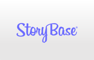 Marketing tools-product-review-storybase