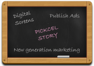 Pickcel-Promoting-Brands-Through-Digital-Screens
