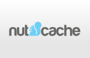 Project-Management-tools-Product Review-nutcache