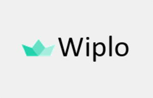 Project-Management-tools-product-review-Wiplo