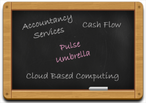 Pulse-Umbrella-Group-Climbing-The-Accounting-Growth-Ladder