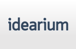 bi-tools-product-review-idearium